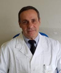 Img-Dott-Angelo-Serao