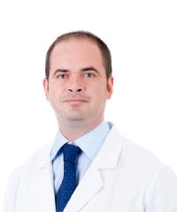 Img-Dott-Giovanni-Marangi