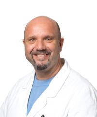 Img-Dott-Giuseppe-Sgarlato
