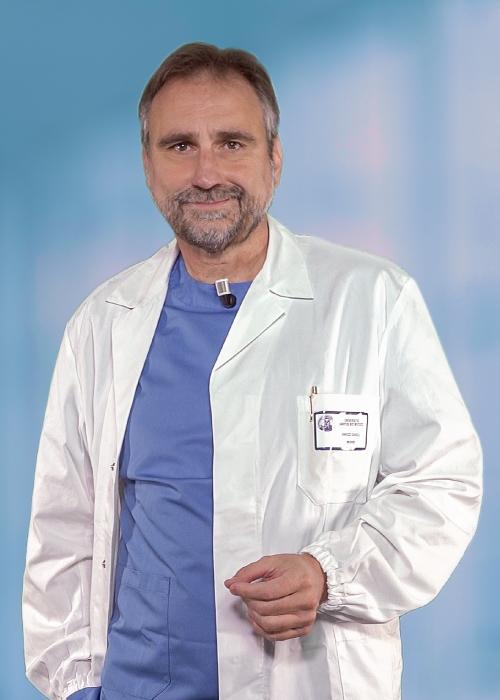 Img-Dr-Davoli