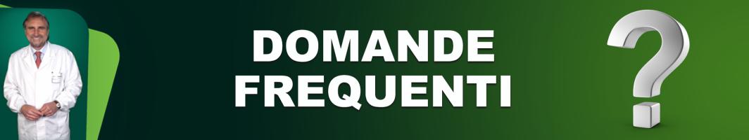 IMG-DOMANDE-FREQUENTI-001