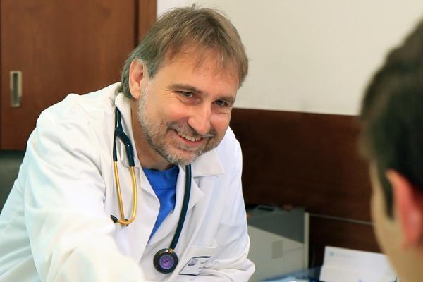 Img-consulente-chirurgia